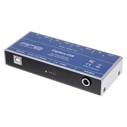Digiface USB RME