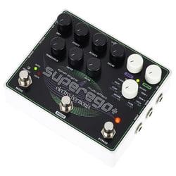 Superego Plus Electro Harmonix