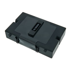 S1 Pro Battery Pack Bose