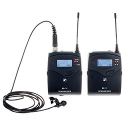 EW 112P G4 E-Band Sennheiser