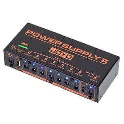 JP-05 Power Bank Supply 5 Joyo