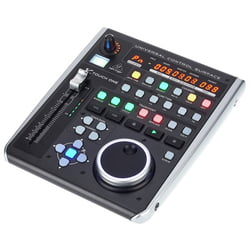X-TOUCH ONE Behringer