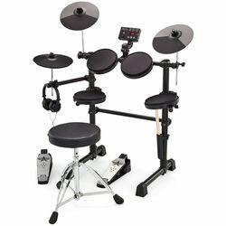HD-120 E-Drum Set Millenium