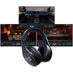 VSX - Founders Edition Slate Audio