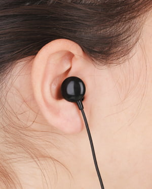 Monitorización In-Ear