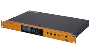 Sincronizadores / Clock Generators