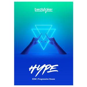 Beatmaker 2 HYPE ujam
