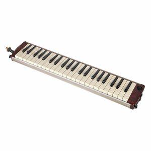 Melodion PRO-44H V2 Hammond