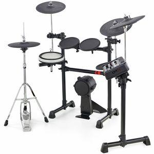 DTX6K2-X E-Drum Set Yamaha