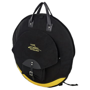 "Zultan 24"" Cymbal Bag"