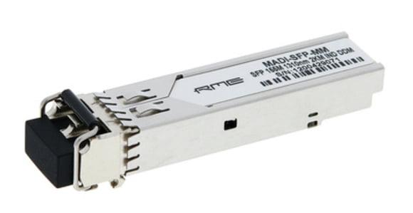 MADI SFP Module Multi Mode RME