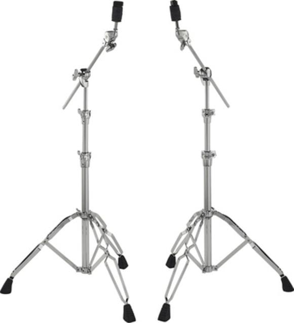 BC-930/2 Cymb. Boom Stand Pack Pearl