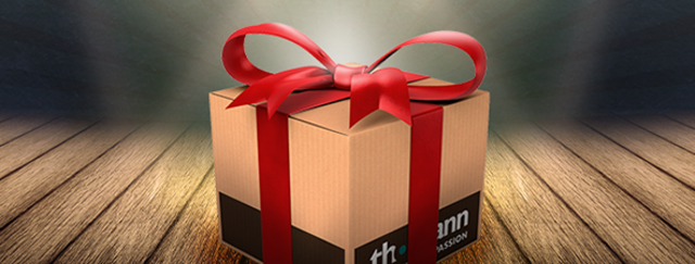 Gifts for Musicians