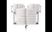 Orchestra instruments
