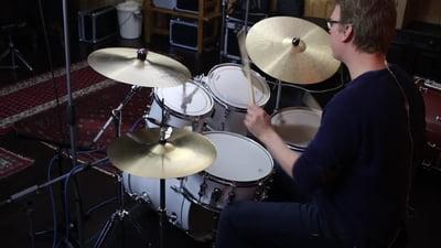Sonor AQ1 Studio Set